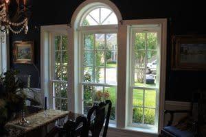 Ultra Composite Windows Bellaire Houston
