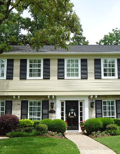 Affordable Vinyl Window Replacement Houston, Memorial, Spring Cypress, Kingwood, The Woodlands, Tomball